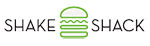 clients-shakeshack